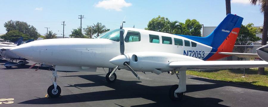 CessnaA-01