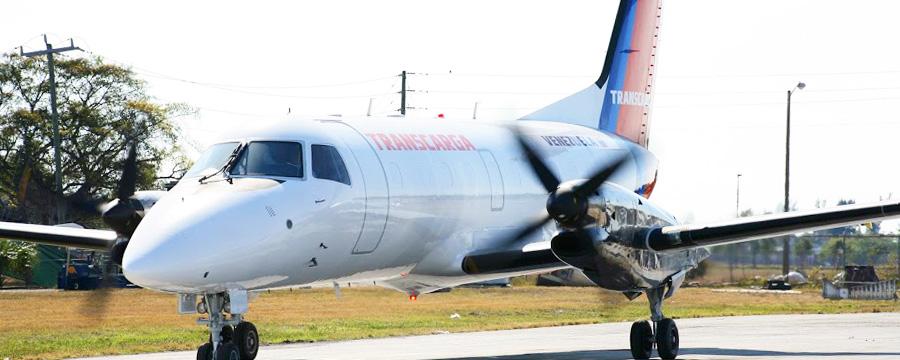 Embraer-01