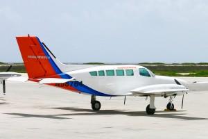 CessnaB-02