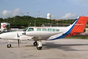 CessnaB-03