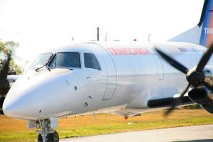 Embraer-04