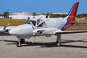 Piper-02